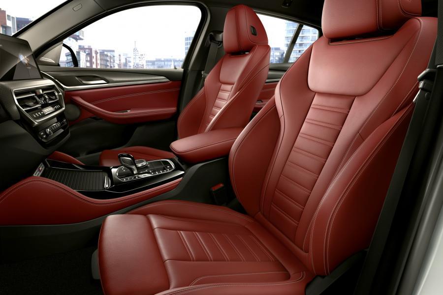 2022-BMW-X3-X4-60