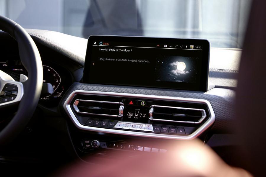 2022-BMW-X3-X4-62