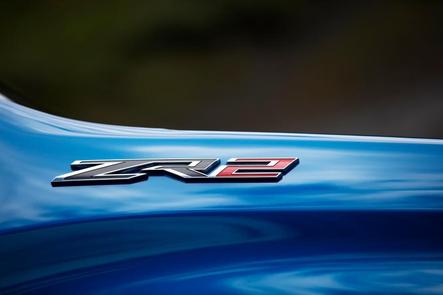 2022-Chevrolet-Silverado-ZR2-8