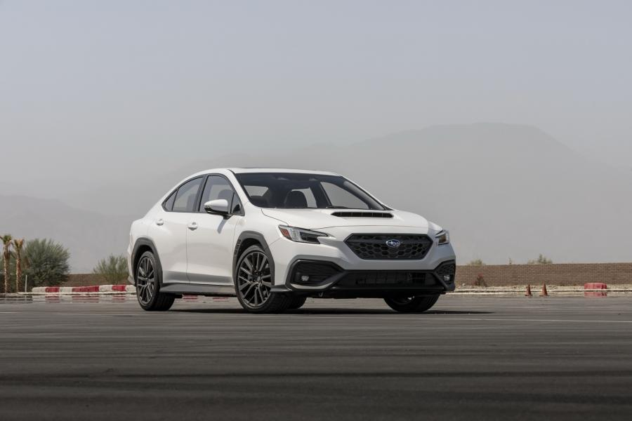 2022-Subaru-WRX-1