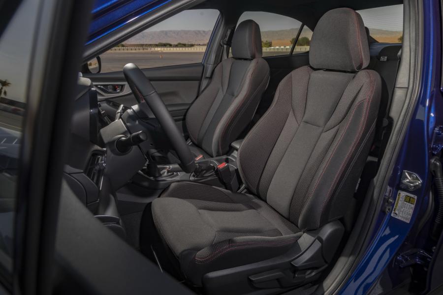 2022-Subaru-WRX-17