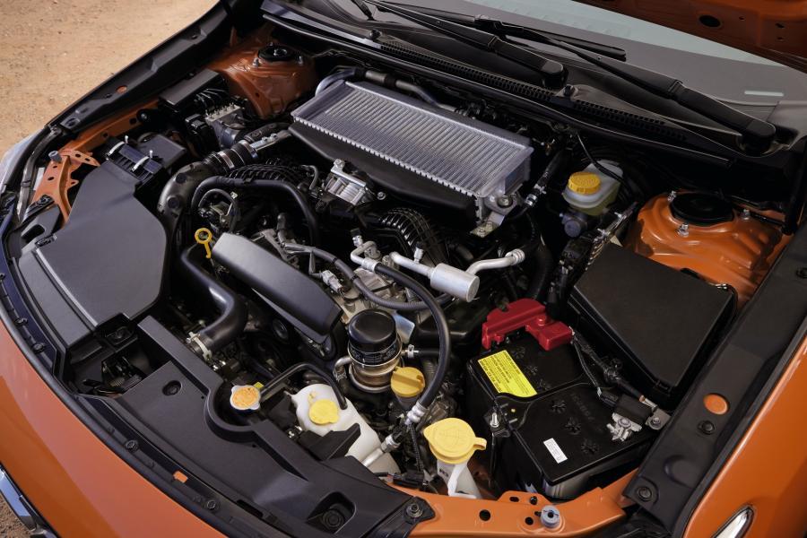 2022-Subaru-WRX-19
