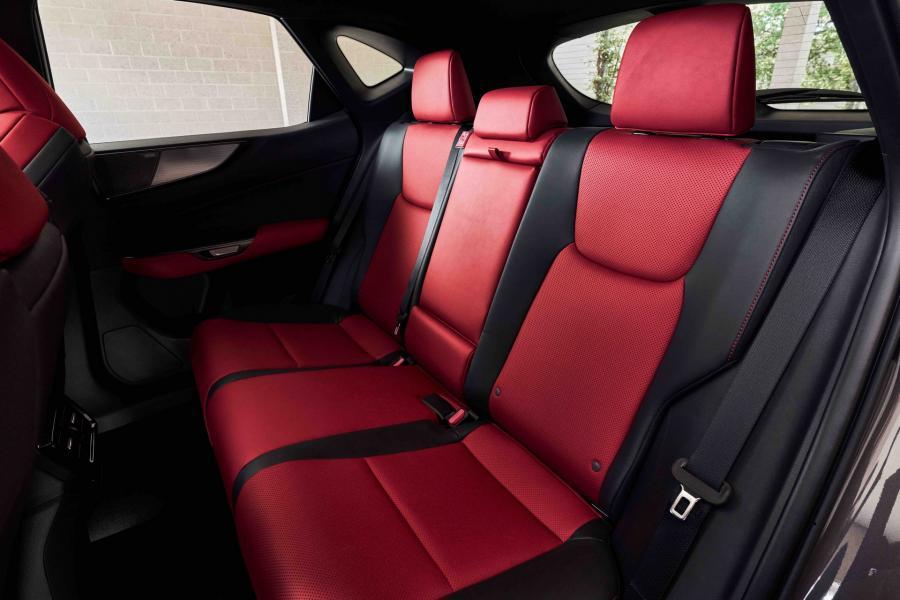 2022-Lexus-NX-1
