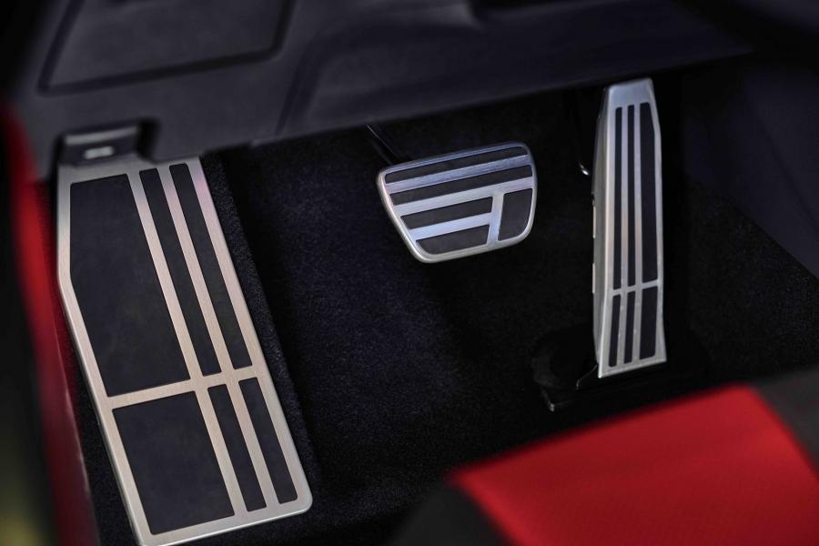 2022-Lexus-NX-8