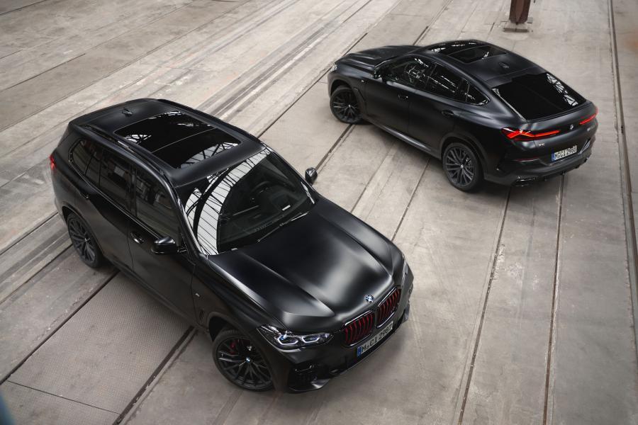 BMW-Special-Edition-SUVs-23