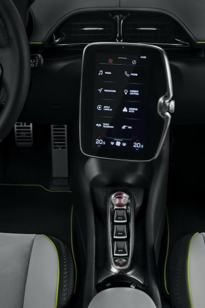 McLaren-Artura-43-PHEV-CarScoops