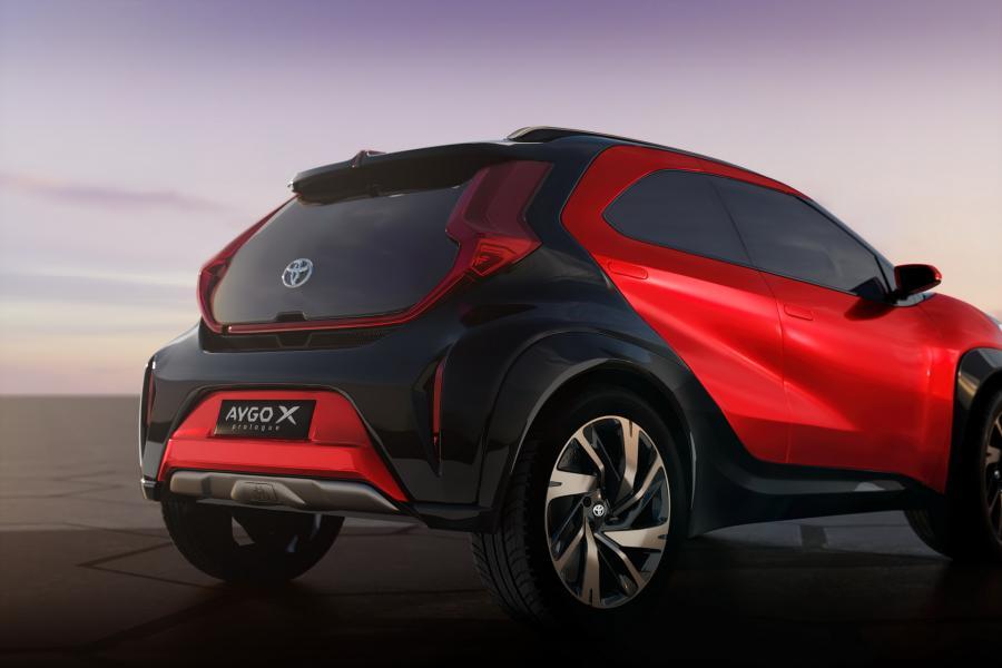 2021-toyota-x-prologue-concept-11