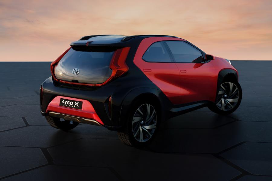 2021-toyota-x-prologue-concept-14