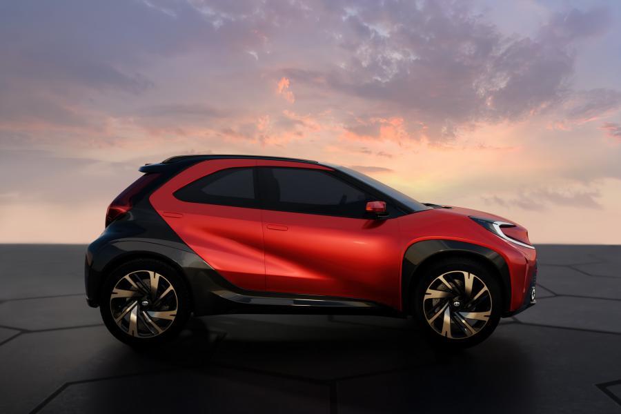 2021-toyota-x-prologue-concept-4