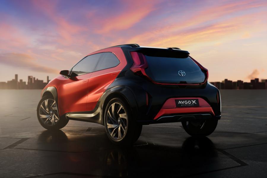 2021-toyota-x-prologue-concept-5