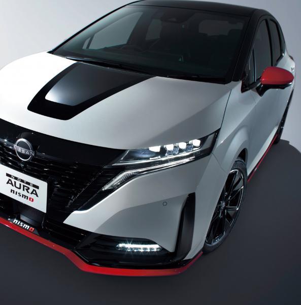 Nissan-Note-Aura-Nismo-2