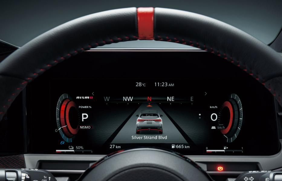 Nissan-Note-Aura-Nismo-7