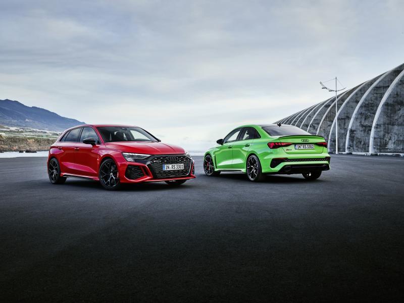 2022-Audi-RS3-19