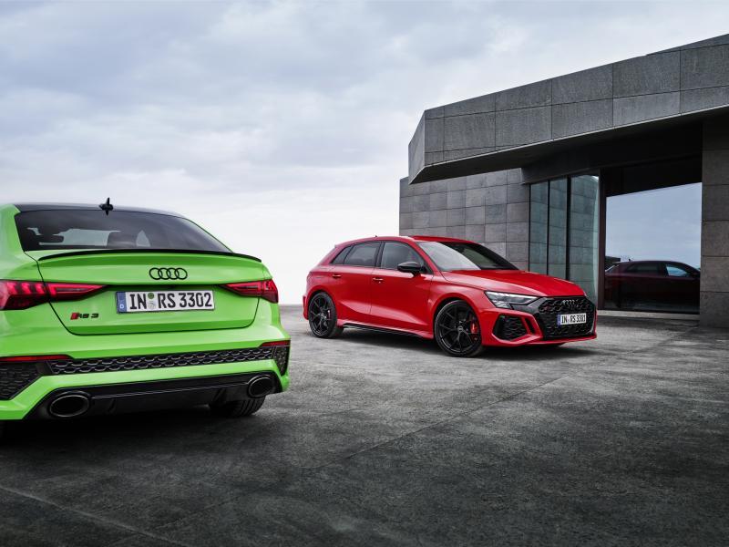 2022-Audi-RS3-20