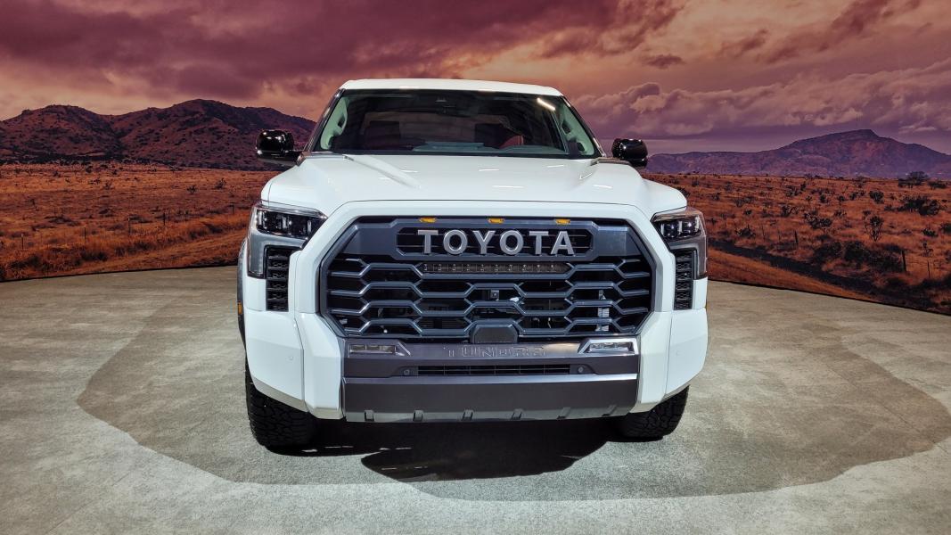 2022-Toyota-Tundra-502