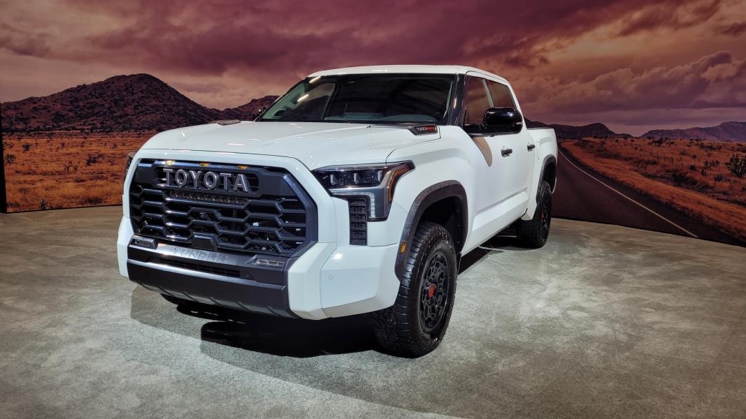 2022-Toyota-Tundra-503