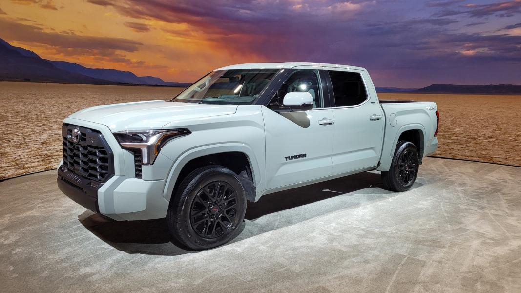 2022-Toyota-Tundra-504