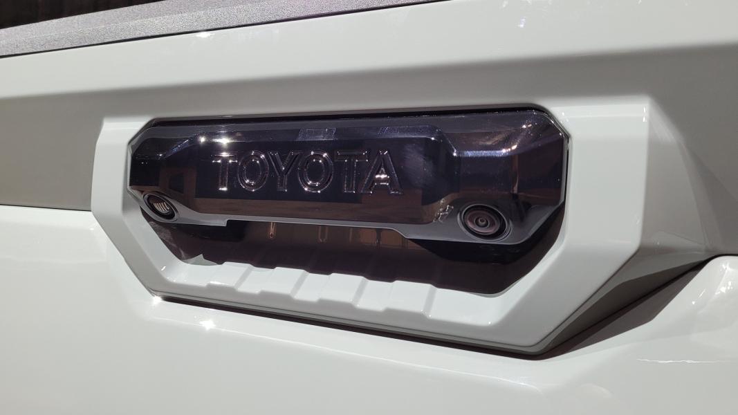 2022-Toyota-Tundra-510