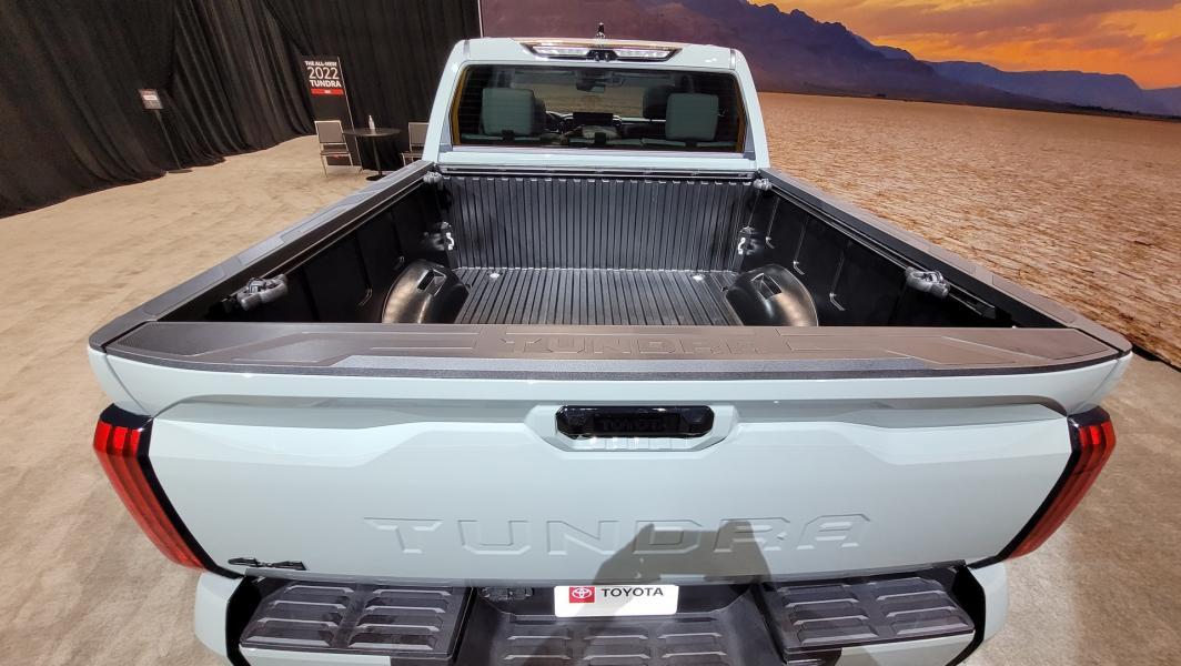 2022-Toyota-Tundra-513