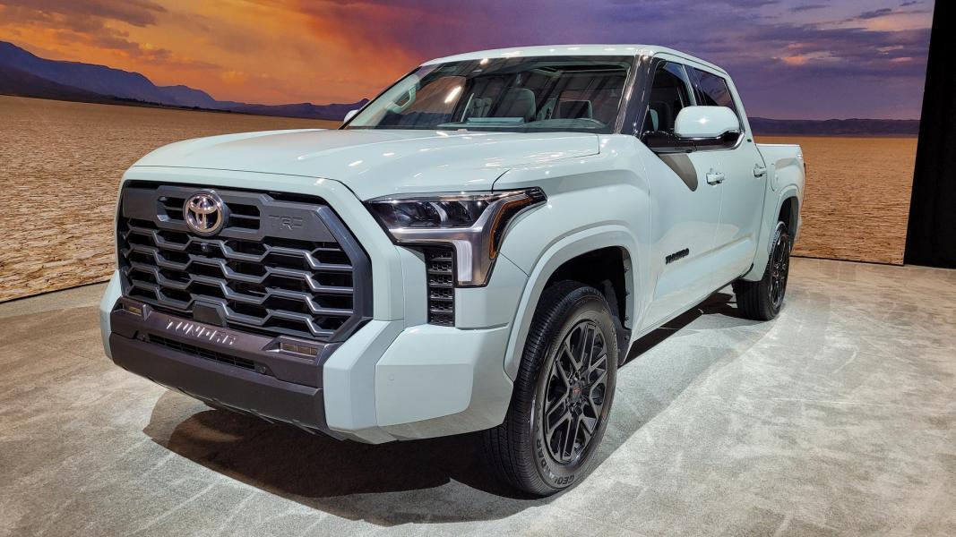 2022-Toyota-Tundra-514