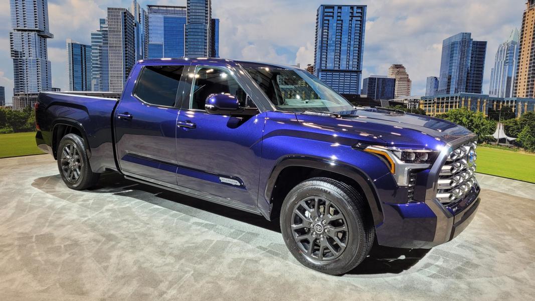 2022-Toyota-Tundra-517