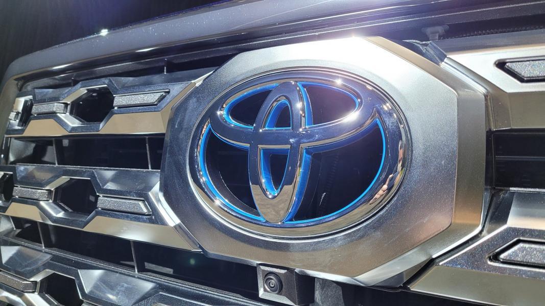 2022-Toyota-Tundra-520