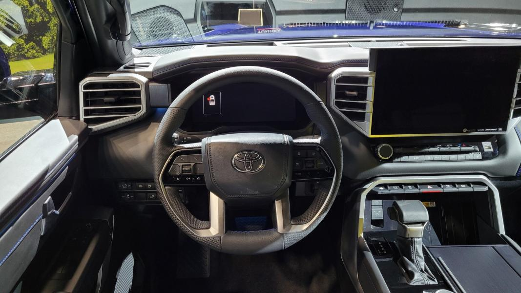 2022-Toyota-Tundra-524