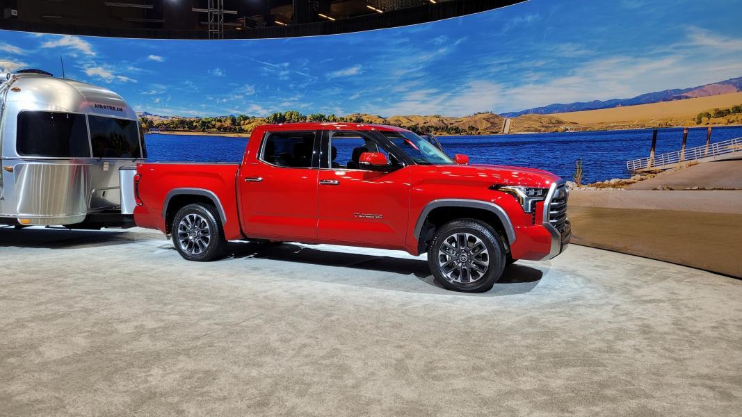 2022-Toyota-Tundra-533