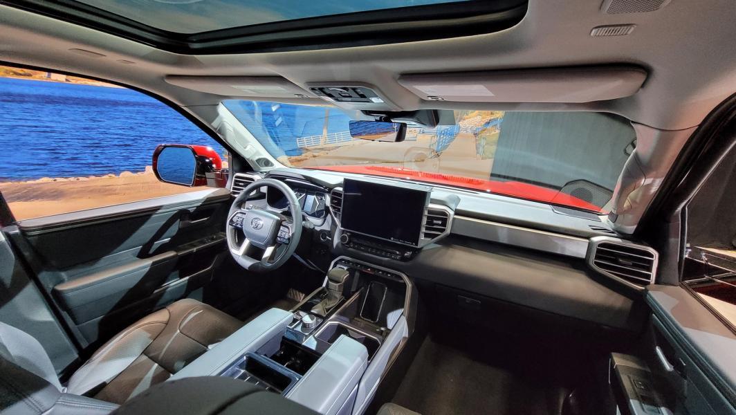 2022-Toyota-Tundra-538