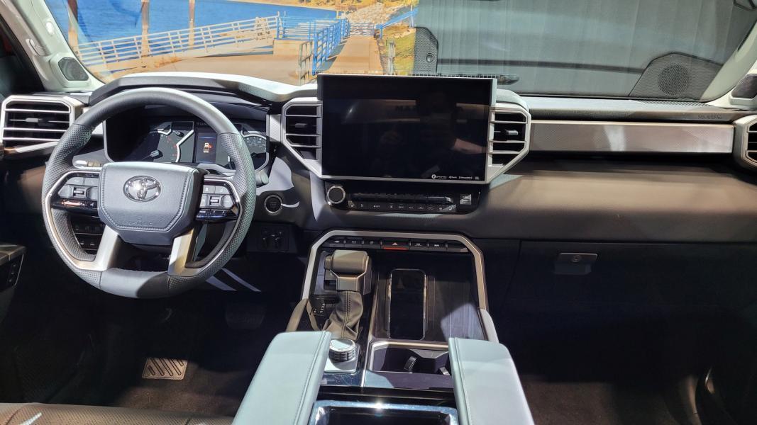 2022-Toyota-Tundra-541