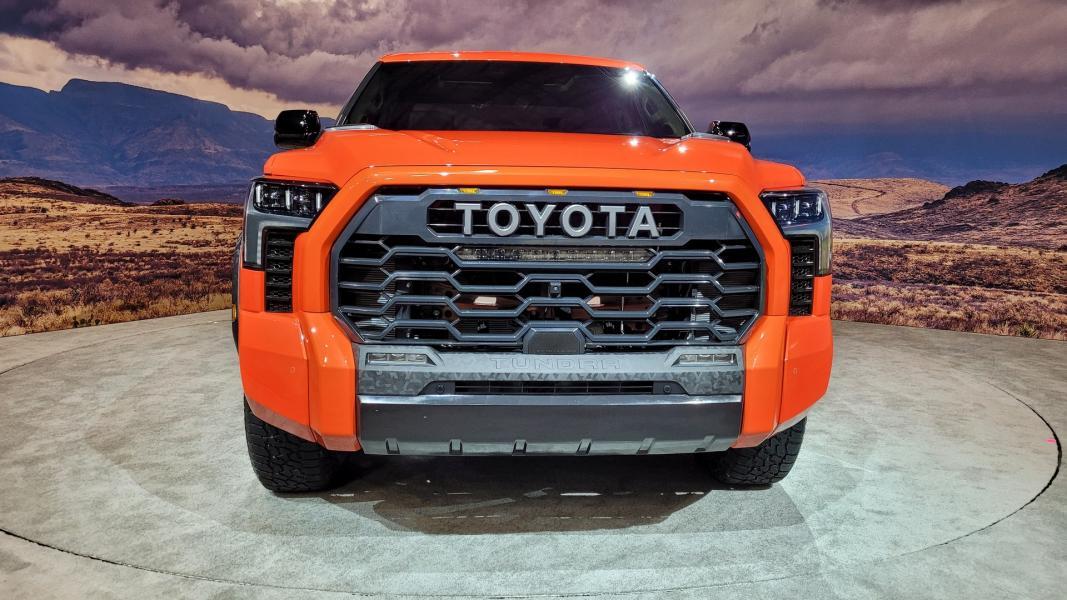 2022-Toyota-Tundra-554