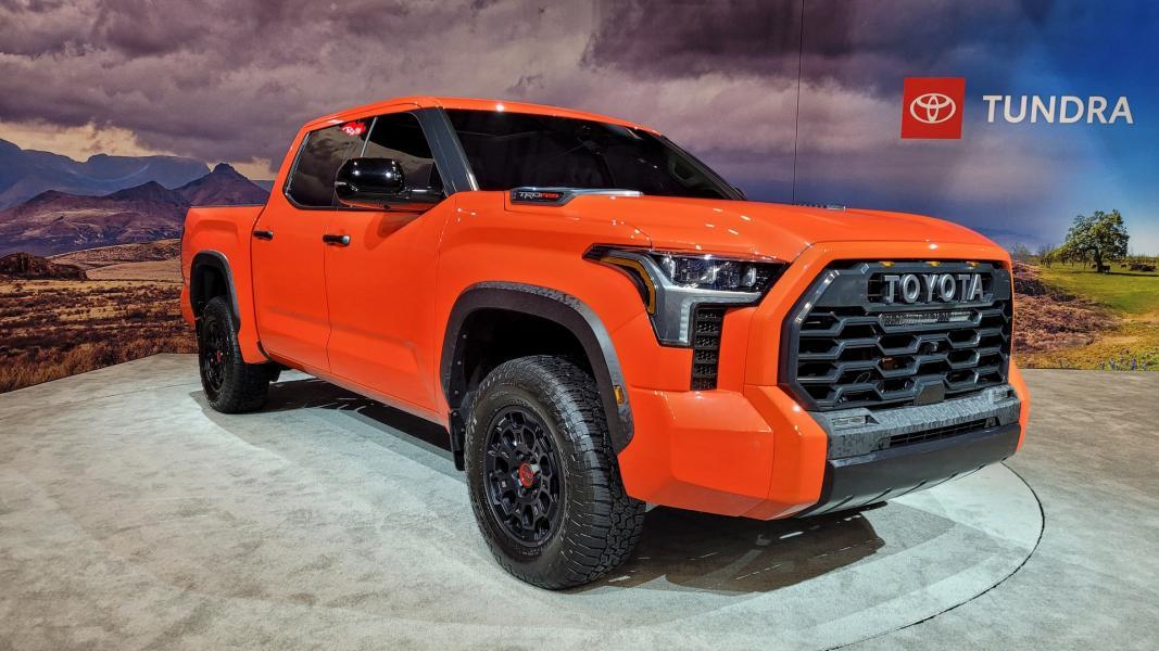 2022-Toyota-Tundra-555