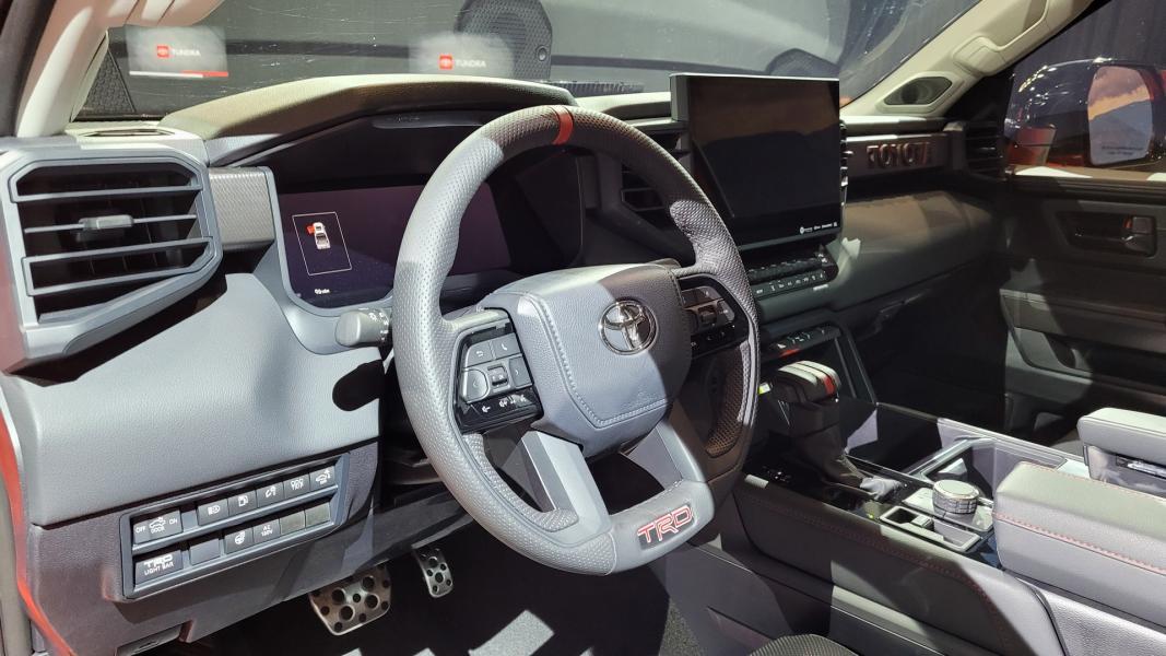 2022-Toyota-Tundra-564