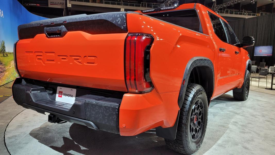 2022-Toyota-Tundra-567
