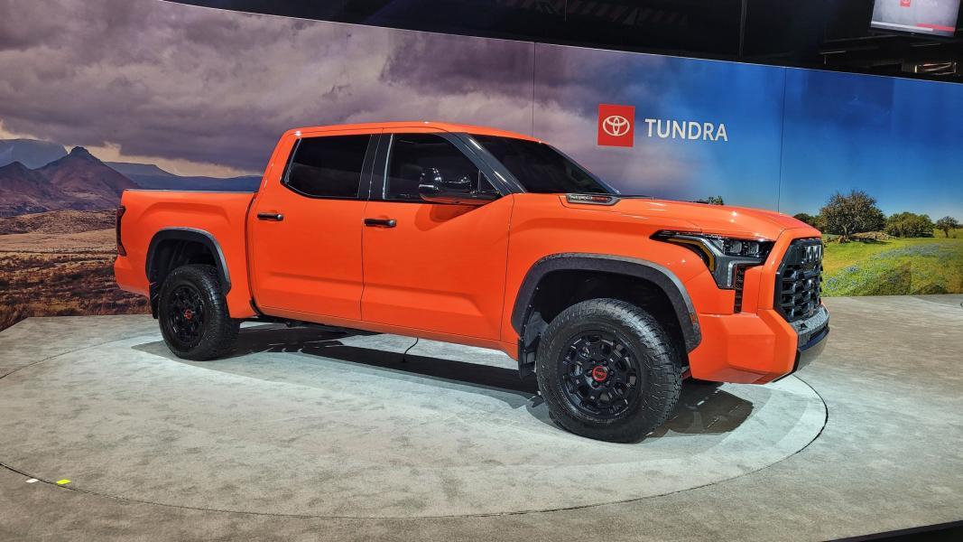 2022-Toyota-Tundra-569