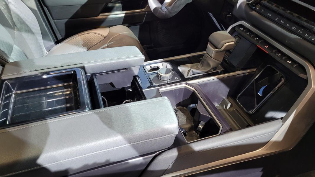 2022-Toyota-Tundra-571