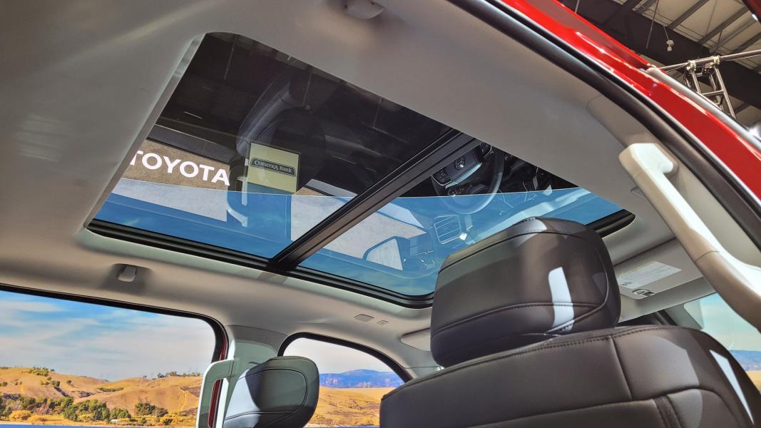 2022-Toyota-Tundra-578