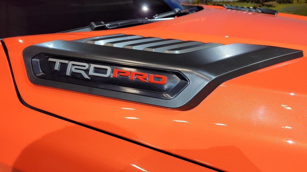 2022-Toyota-Tundra-616