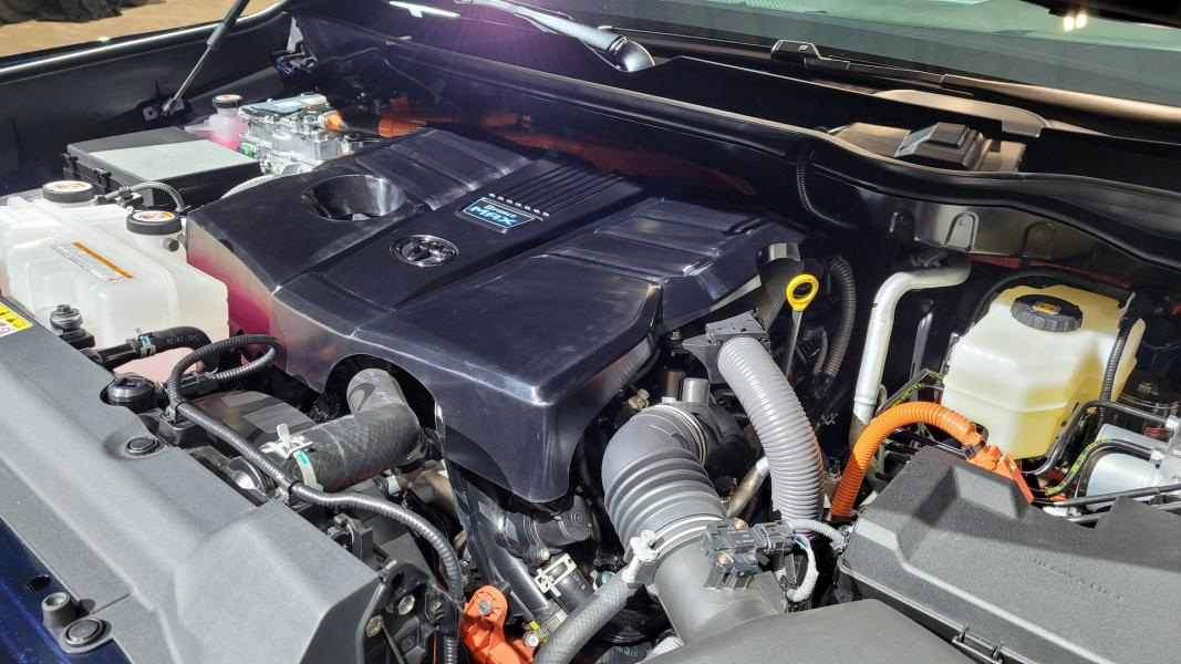 2022-Toyota-Tundra-624