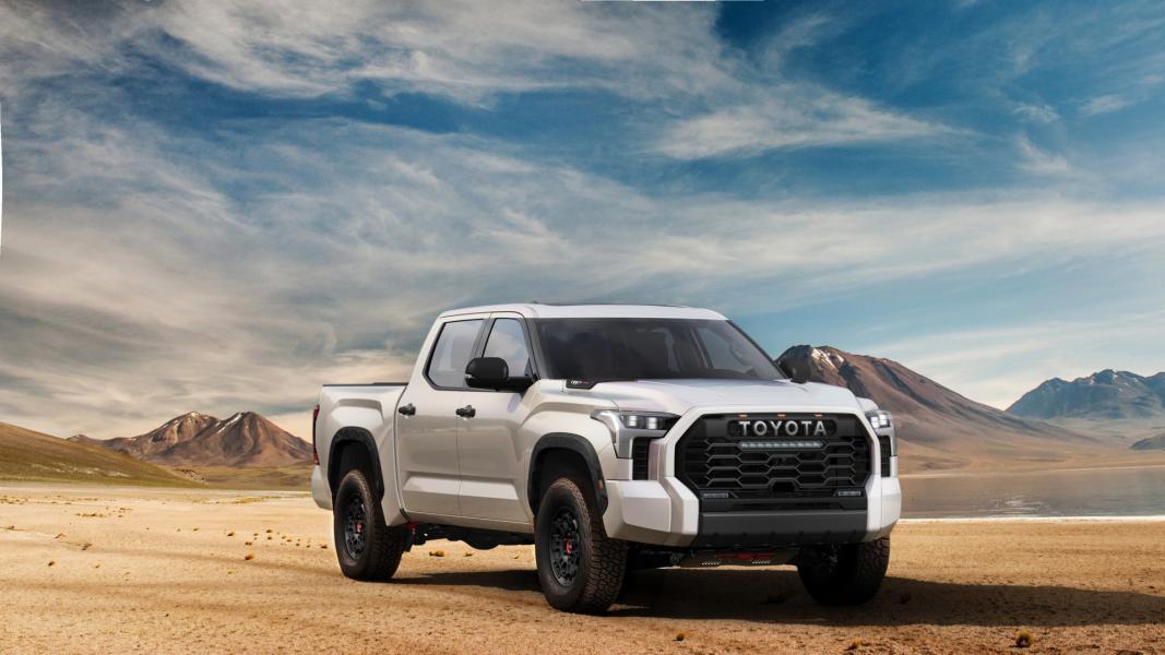 2022-Toyota-Tundra-701