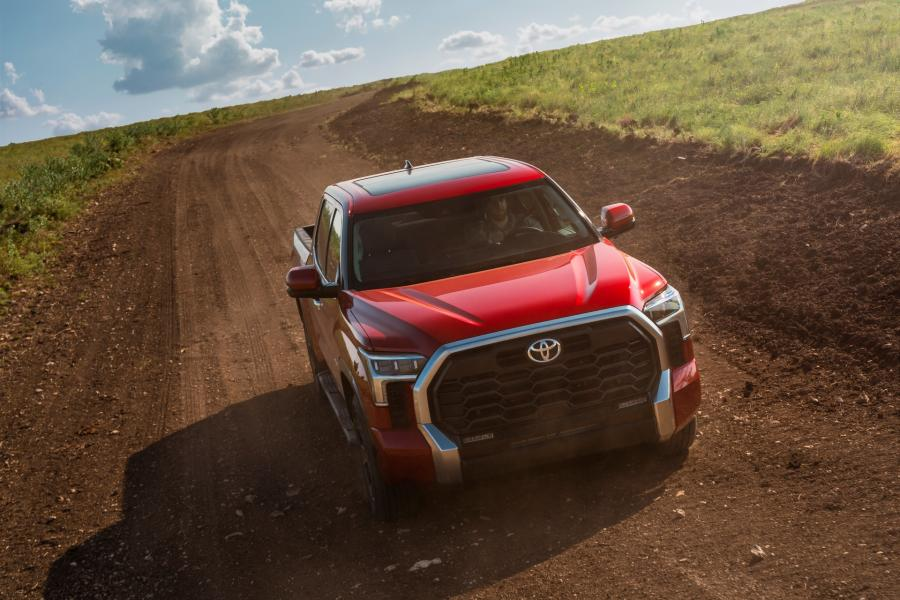 2022-Toyota-Tundra-713