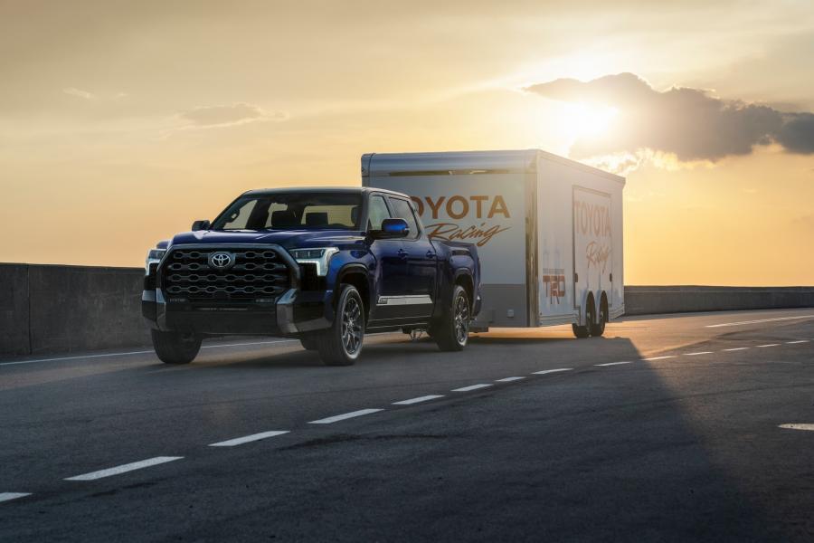 2022-Toyota-Tundra-718