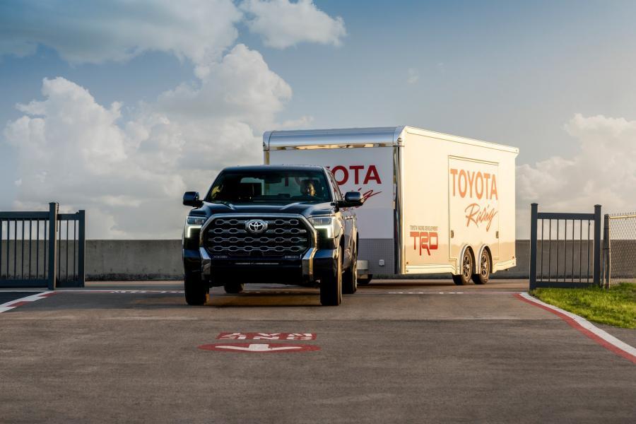 2022-Toyota-Tundra-722