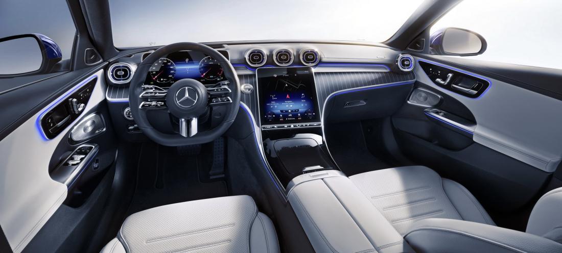 2022-Mercedes-Benz-C-Class-100