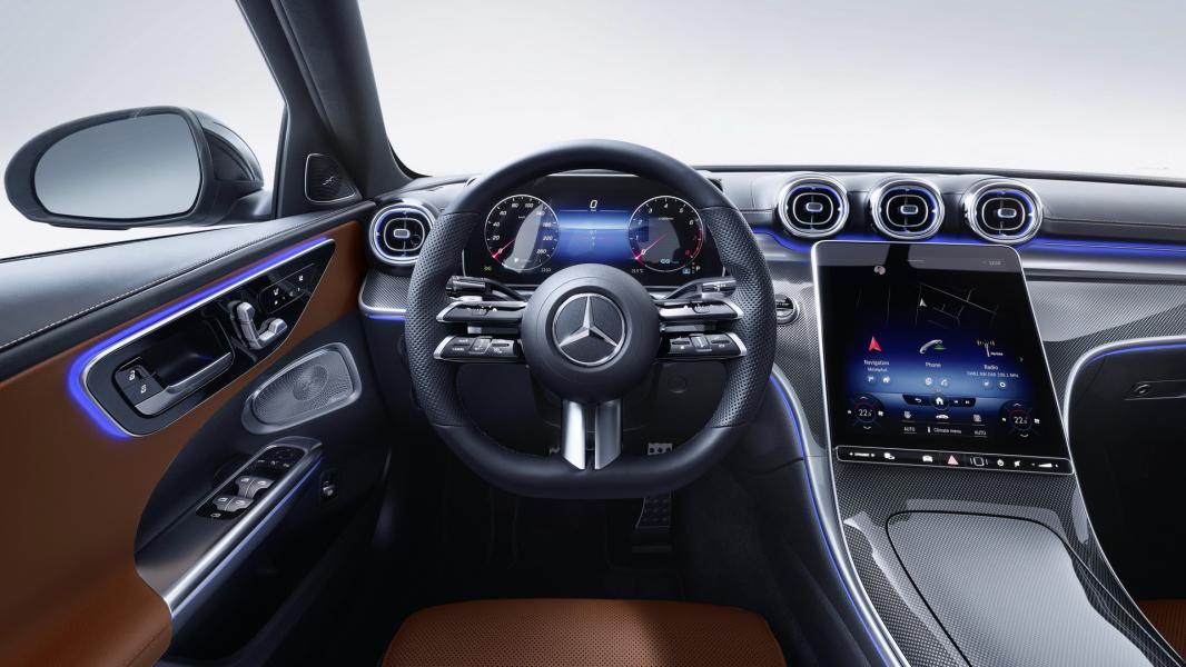 2022-Mercedes-Benz-C-Class-106