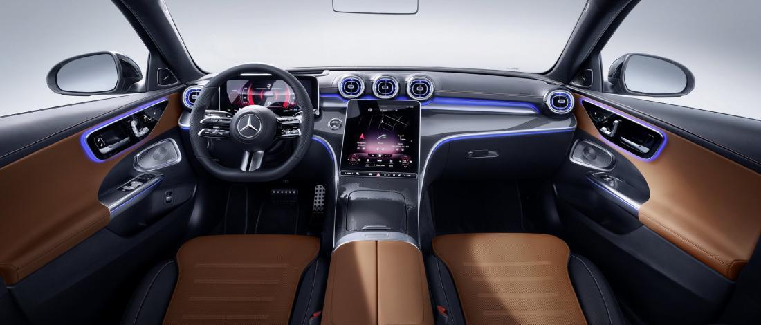 2022-Mercedes-Benz-C-Class-111