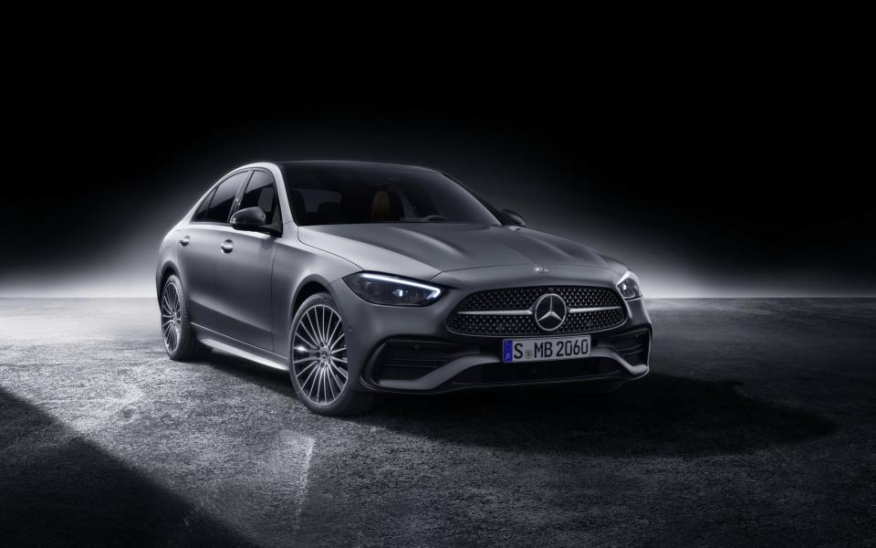 2022-Mercedes-Benz-C-Class-121