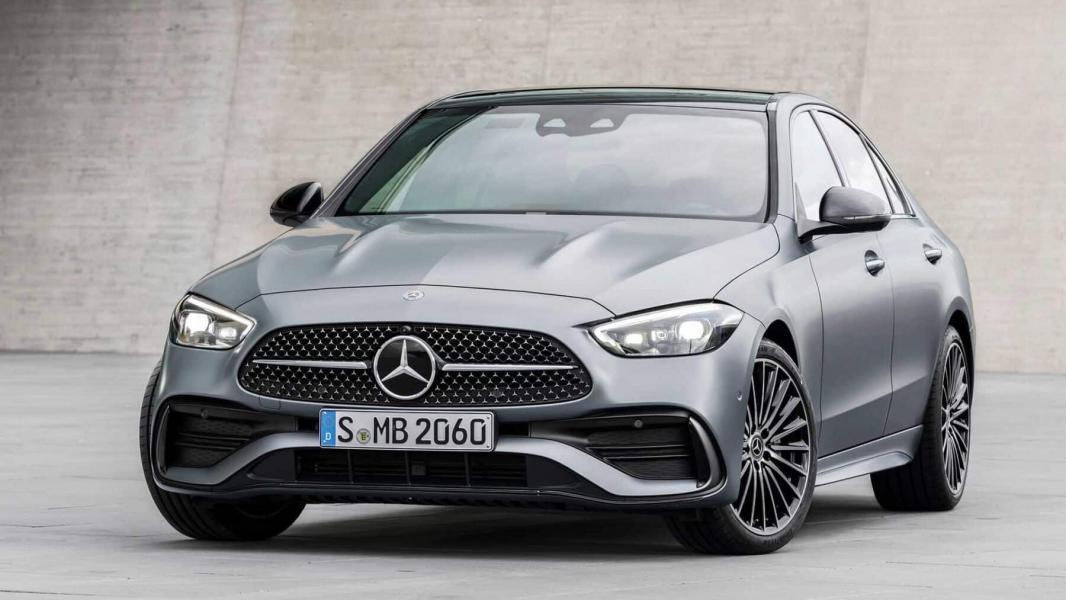 Mercedes-Benz-Clase-C-Berlina-2021-2