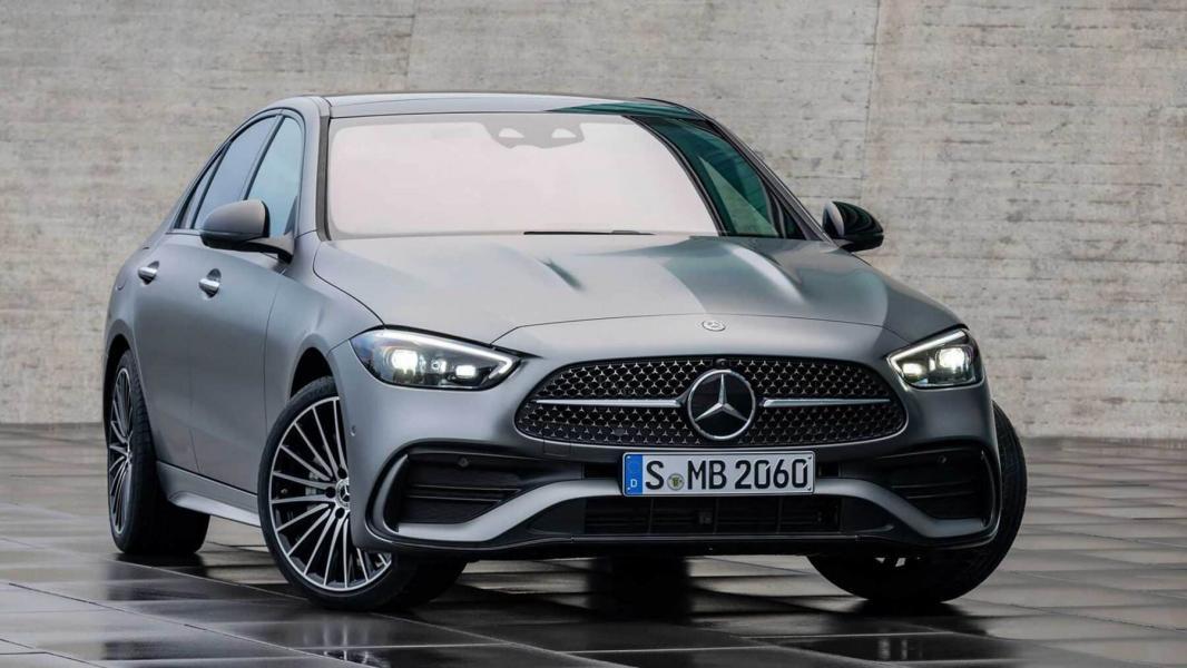 Mercedes-Benz-Clase-C-Berlina-2021-3