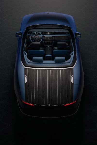 Rolls-Royce-Boat-Tail-1